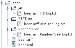 documentacion/memoria/figuras/clasificador.png