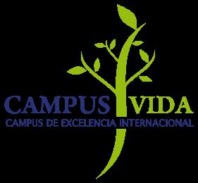 codigo/expliclas/src/components/images/campusvida.png
