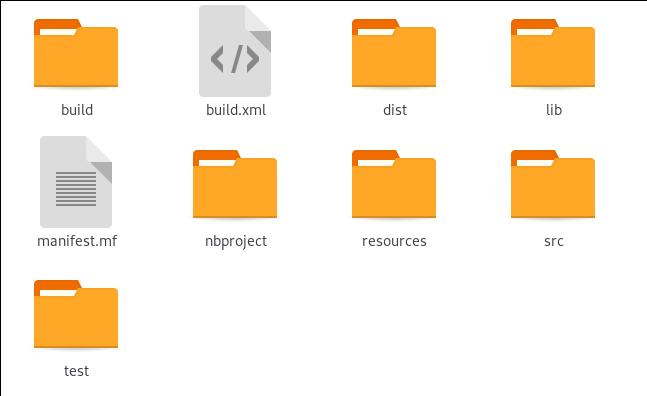 documentacion/memoria/figuras/wekaparser.png