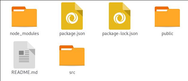 documentacion/memoria/figuras/expliclas.png