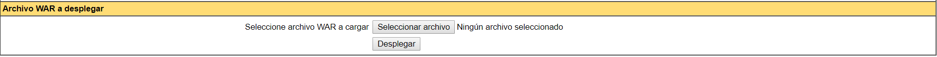 documentacion/ExpliClas/images/Desplegar.PNG