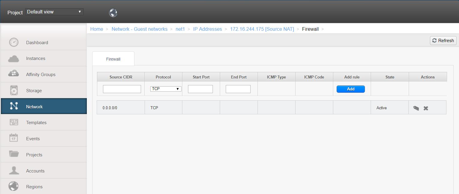documentacion/ExpliClas/images/NetworkFirewall.PNG