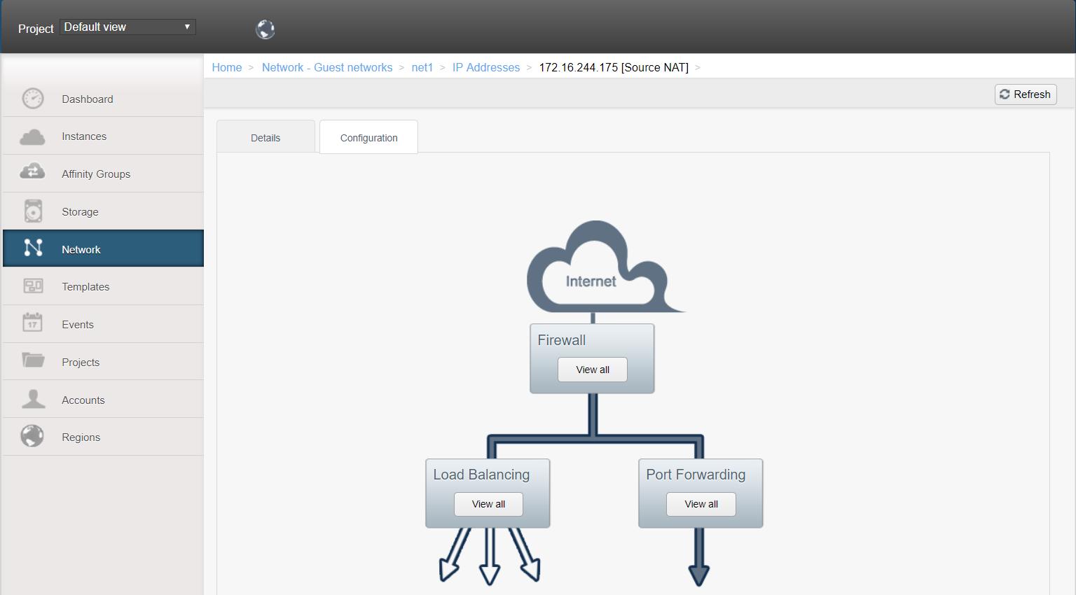 documentacion/ExpliClas/images/NetworkNAT.PNG