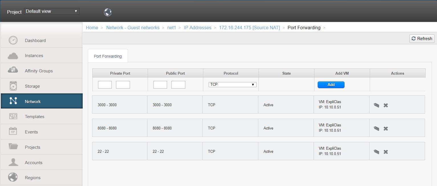 documentacion/ExpliClas/images/NetworkPorts.PNG
