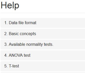 documentacion/memoria/figuras/man_ayuda1.png