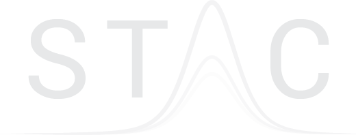 documentacion/images/stac_logo.png