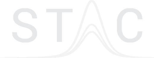 web/stac_logo.png